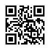 株式会社ムライ工芸モバイルサイトQRコード