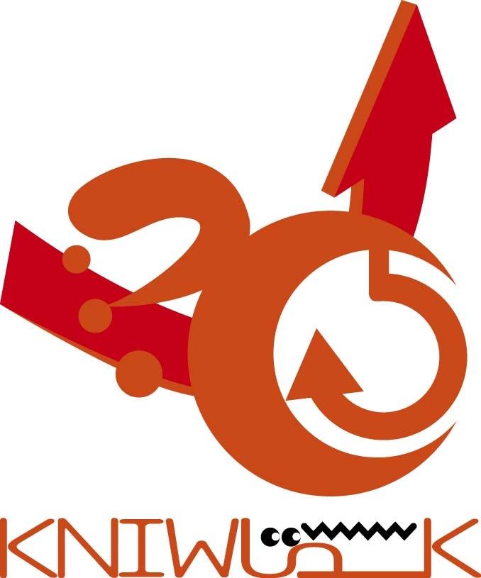 金石重機ロゴ