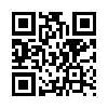 有限会社大桑石材モバイルサイトQRコード