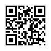 成城ねっとTVモバイルサイトQRコード
