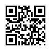 りんりん保育園モバイルサイトQRコード