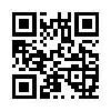 キタサキ工業株式会社モバイルサイトQRコード