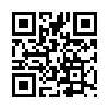 Human trunkモバイルサイトQRコード
