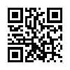 丸一石油株式会社モバイルサイトQRコード