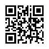 ドメインリーダーシップ育成センターモバイルサイトQRコード
