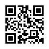 遊漁船海龍丸モバイルサイトQRコード