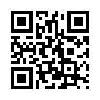 salon.de.BeaubelleモバイルサイトQRコード