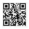 at三楽整体院モバイルサイトQRコード