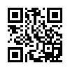 TEC(Taito English Cafe)モバイルサイトQRコード