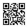 株式会社ブリンクスモバイルサイトQRコード