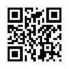 インパクトモバイルサイトQRコード