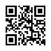 本光寺モバイルサイトQRコード