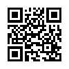 IOND-University 美と健康の園モバイルサイトQRコード
