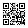 Barber's Shop まつもとモバイルサイトQRコード