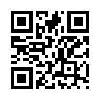 A.MIEUX NAILモバイルサイトQRコード
