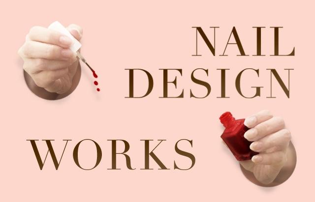 静岡ネイルサロンアミューネイル人気デザイン