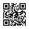 株式会社K-fourモバイルサイトQRコード
