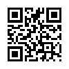 APPLAUSE 鉄馬モバイルサイトQRコード