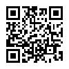 車の電気屋.comモバイルサイトQRコード