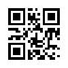 salon foliumモバイルサイトQRコード