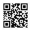 海津市観光協会モバイルサイトQRコード