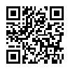 株式会社アール・ティー・シーモバイルサイトQRコード