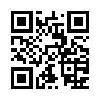 国際ビューティーポールダンス&フィットネス協会モバイルサイトQRコード