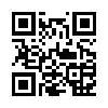 九思税理士法人モバイルサイトQRコード