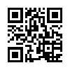 IL SALONEモバイルサイトQRコード