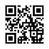 橋栄醤油みそ株式会社モバイルサイトQRコード