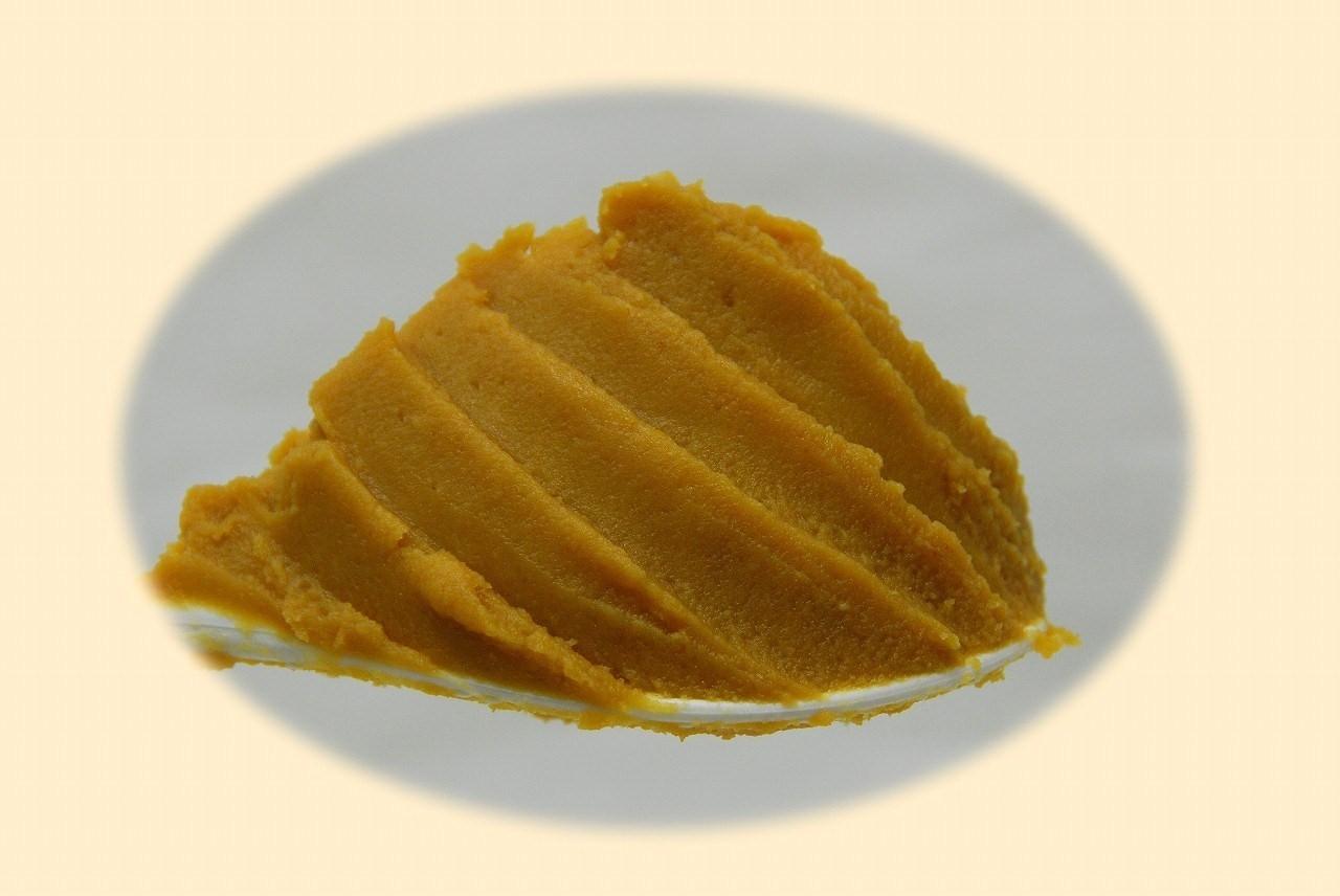 生姜味噌3