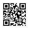 株式会社アフティーモバイルサイトQRコード