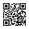 リフォームスタジオ ステージプラスモバイルサイトQRコード