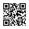 メガネの大学堂モバイルサイトQRコード