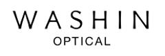 washin-logo
