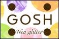 goch-logo
