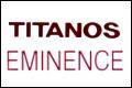 titanos-e-logo