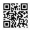 株式会社 SAKURA PIRATESモバイルサイトQRコード