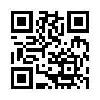 サンセット撮影会モバイルサイトQRコード