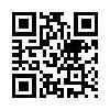 おおつデンタルクリニックモバイルサイトQRコード