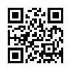 PerfectBモバイルサイトQRコード