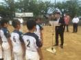 第32回 金沢城北地区学童野球大会02
