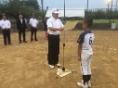 第32回 金沢城北地区学童野球大会03