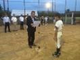 第32回 金沢城北地区学童野球大会04