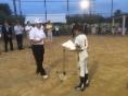 第32回 金沢城北地区学童野球大会05