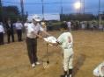 第32回 金沢城北地区学童野球大会06