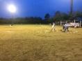第32回 金沢城北地区学童野球大会07