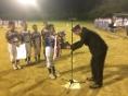 第32回 金沢城北地区学童野球大会09