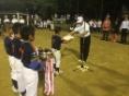 第32回 金沢城北地区学童野球大会10
