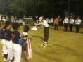 第32回 金沢城北地区学童野球大会11